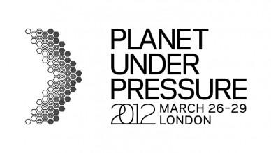 planet_under_pressure_logo