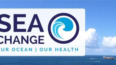 Proiectul Sea Change